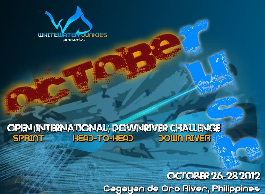 CDO Events