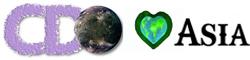 the heart of Asia, CDO heart of Asia, cagayan de oro heart of asia, heart of asia
