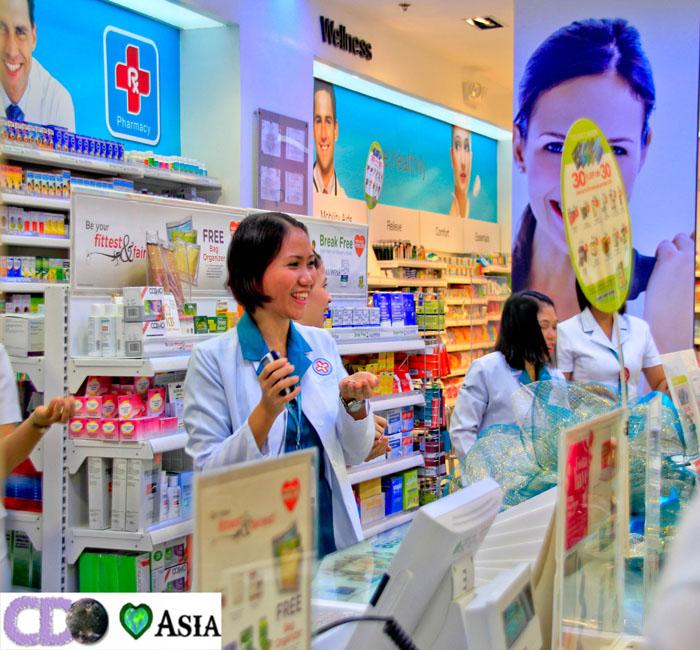 Centrio Ayala Mall Cagayan de Oro, bloggersX Northern Mindanao Bloggers, Centrio Ayala Mall open, Watsons, Watsons Philippines, Cagayan de Oro where adventures begins, Cagayan de Oro the heart of Asia, cdo guide