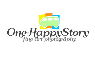 wedding photographers, Davao wedding photography, Davao wedding photographers, Cebu wedding photography, Cebu wedding photographers, Cagayan de Oro for a wedding, wedding photographer