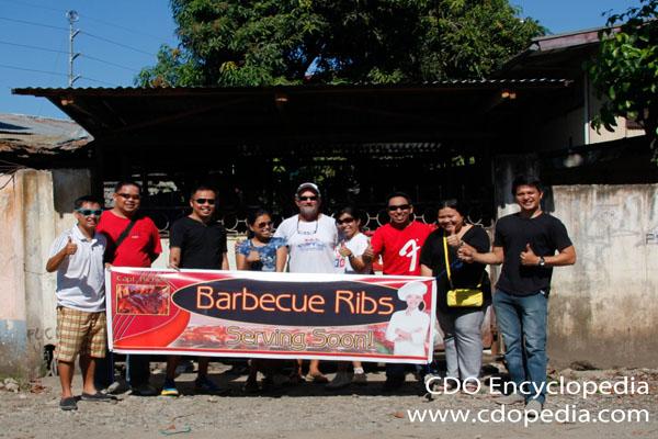 CDO Restaurant