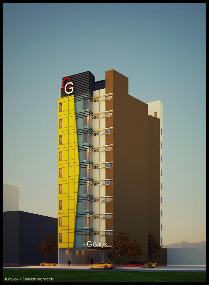 Cagayan de Oro GG Hotel, GG Hotel, cdo guide, Gorge Gordiel, Cagayan de Oro Hotels, list of Cagayan de Oro Hotels, CDO Encyclopedia, Cagayan de Oro Encyclopedia