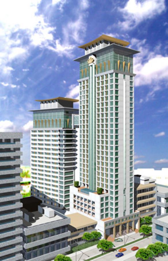 Crown Regency Hotels & Resorts, cagayan de oro Crown Regency Hotels & Resorts, Cagayan de Oro, Cagayan de Oro hotels, cdo guide, seda hotel, cdo encyclo, CDO Encyclopedia, adventure cagayan de oro