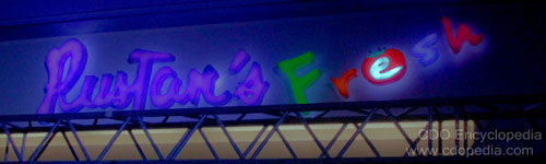 the biggest Rustan's, Cagayan de Oro has the biggest Rustan's in the Philippines, the biggest Rustan's in the Philippines, Rustan's Philippines, 1st Rustan's in Mindanao, Cagayan de Oro, Cagayan de Oro guide, biggest Rustan's Fresh Supermarket, Cagayan de Oro Mayor Oscar S. Moreno, Rustan's Supermarket, Cagayan de oro development