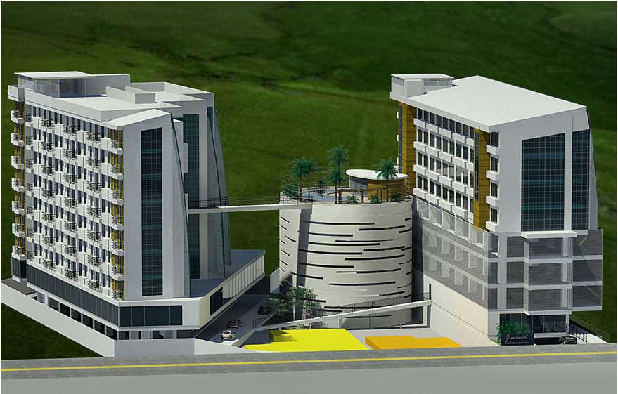 Clay Capital of Cagayan de Oro, Condo Units in Barangay Bulua, center of Cagayan de Oro, cagayan de oro, City of Golden friendship, cagayab de oro construction, CLIMBS, CDO hotels, Barangay Bulua, cdo condo units, cdo condo units for sale