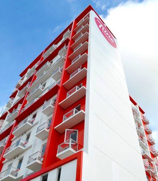 Cagayan de Oro, tune hotel, tune hotel Cagayan de Oro, red planet hotel, red planet hotel Cagayan de Oro, tune hotel cdo, CDO Hotels, cdo guide