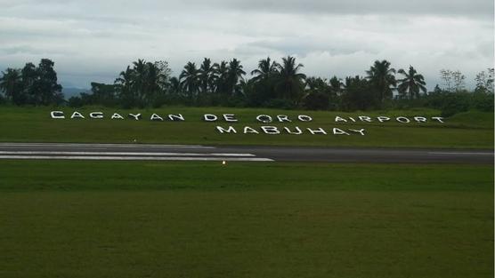 Bring Back The Lumbia Airport, Lumbia airport, Cagayan De Oro City airport, Languindingan Airport, international' airport of Laguindingan, NO INTERNATIONAL FLIGHTS, languindingan airport shuttle, MUSLIM PRAYING ROOM, languindingan airport