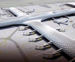 Ayala Aerotropolis, adopting an Aerotropolis, CDO Development, cagayan de Oro Development
