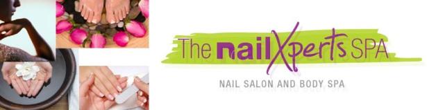 Nail Xperts Spa, Nail Xperts Spa Cagayan de oro, Nail Xperts Spa Mindanao, Nail Xperts Spa branches, Nail Xperts Spa Mindanao, cdo dev, Cagayan de oro Dev, Cagayan de oro Development