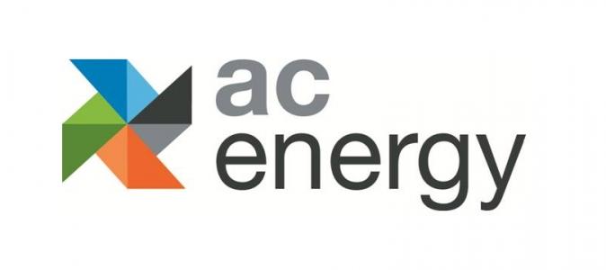 Ayala Corporation Energy, AC Energy, power shortage in Mindanao, plant in Northern Mindanao, Energy Department