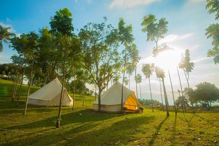 newest Mountain Resort near Cagayan de Oro, Ultra Winds Mountain Resort, new adventure resort, new adventure resort in Cagayan de Oro, HOW TO GET Ultra Winds Mountain Resort, direction to go to Ultra Winds Mountain Resort