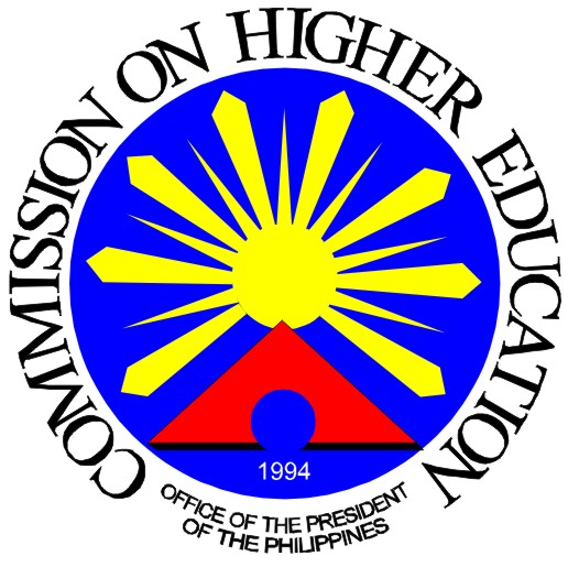 Northern Mindanao Cancelled Nursing Program