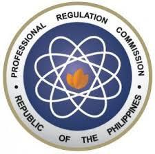 PRC, Professional Regulation Commission
