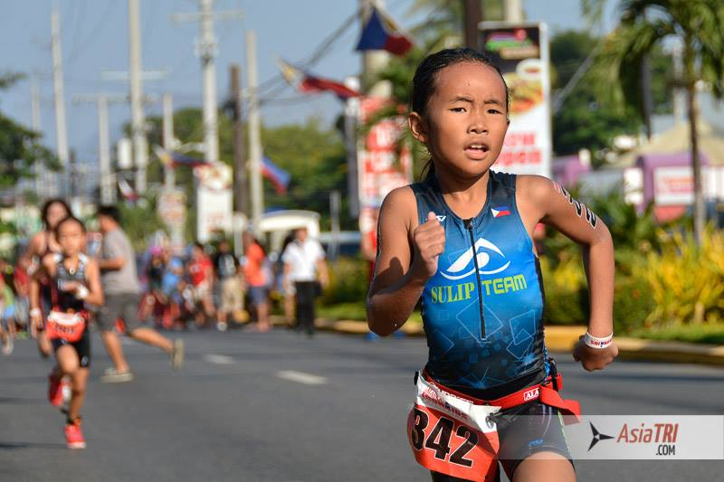 Alaska Ironkids Philippines, Alaska Ironkids, Alaska Ironkids Philippines 2015, Alaska Ironkids Philippines results, Alaska IronKids Race Series, Alaska IronKids Aquathlon