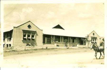 Cagayan de Oro History