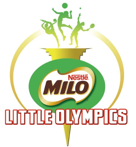 2015 Mindanao Milo Little Olympics, Milo Little Olympics, Cagayan de Oro Milo Little Olympics, Milo Olympics, 2015 Mindanao Milo Little Olympics winners