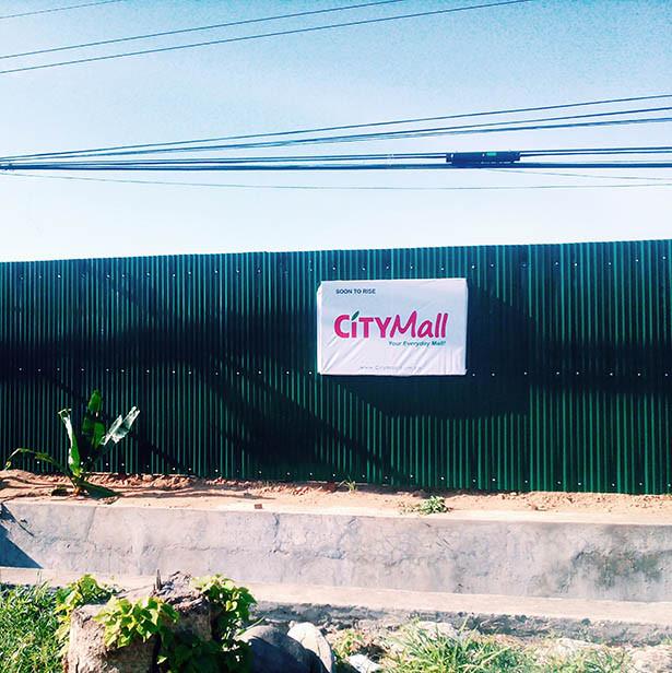 CityMall In Cagayan de Oro, CityMall CDO, CityMall, list of Malls in Cagayan de Oro, CDO dev, in cdo