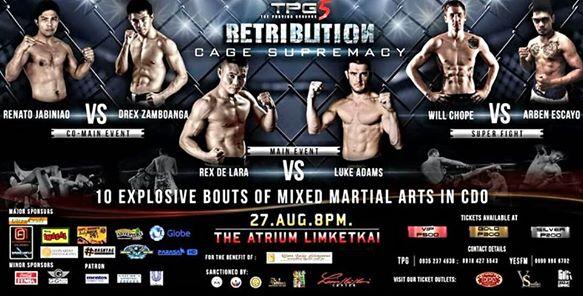 Mixed Martial Arts Cagayan de Oro, Mixed Martial arts CDO, MMA CDO, MMA Cagayna de Oro, MMA MUMMA Cagayan de Oro, MMA MUMMA CDO