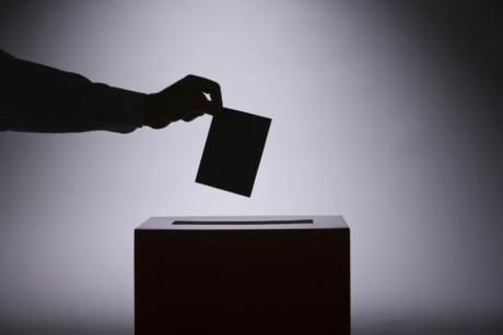 2016 Presidential election, Cagayan de Oro mayor, 2016 cagayan de oro mayor, Oscar Oca Moreno, Vicente Dongkoy Emano, Rufus Rodriguez, Cagayan de Oro,