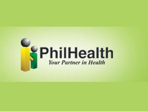 philhealth cagayan de oro