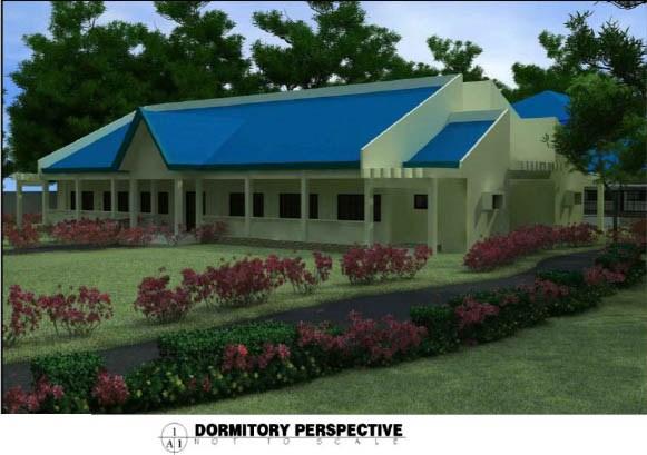 Rehab Center Cagayan de Oro