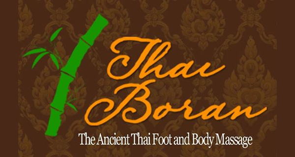 Northern Mindanao, Top 4 Spa Massage in Cagayan de Oro, La Cabana Spa, Thai Boran, Ban Sabai Thai, Spa Traditions, Northern Mindanao best spa massage, best spa massage in cagayan de oro, CDO Spa massage, CDO affordable spa, best spa in CDO