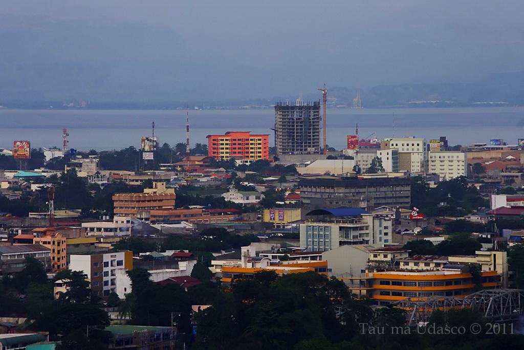 Metro Cagayan de Oro, Northern Mindanao, Metro CDO, Metro CDeO, Metro Cagayan de Oro City, Metro City,