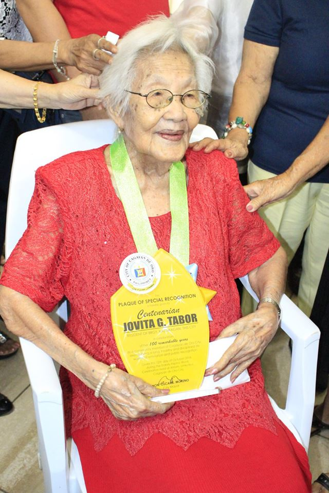 honored-4-centenarians1