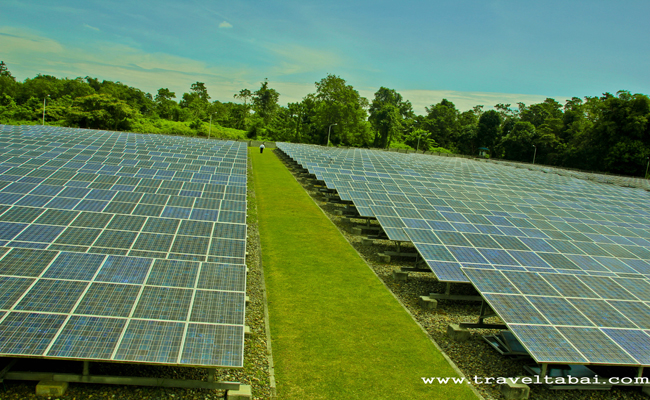 Cagayan de Oro solar power, solar power, solar power Mindanao, first solar power in Mindanao, solar power Cagayan de Oro, solar power Northern Mindanao