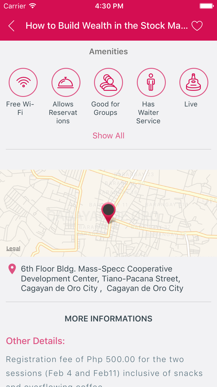about cagayan de oro, Best Mobile App in Cagayan de Oro, download StreetBy Mobile App, first Cagayan de Oro Mobile App, Mobile App Cagayan de Oro, Mobile App of Cagayan de Oro, Oro Mobile App, StreetBy, StreetBy Mobile App, StreetByApp, traveler app in the Philippines, Travelers mobile app