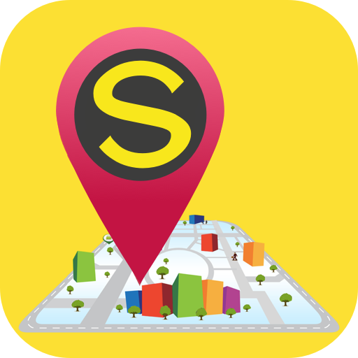 about Cagayan de Oro, first Cagayan de Oro Mobile App, Oro Mobile App, StreetBy Mobile App, StreetBy, Best Mobile App in Cagayan de Oro, download StreetBy Mobile App, Mobile App Cagayan de Oro, Travelers mobile app, traveler app in the Philippines