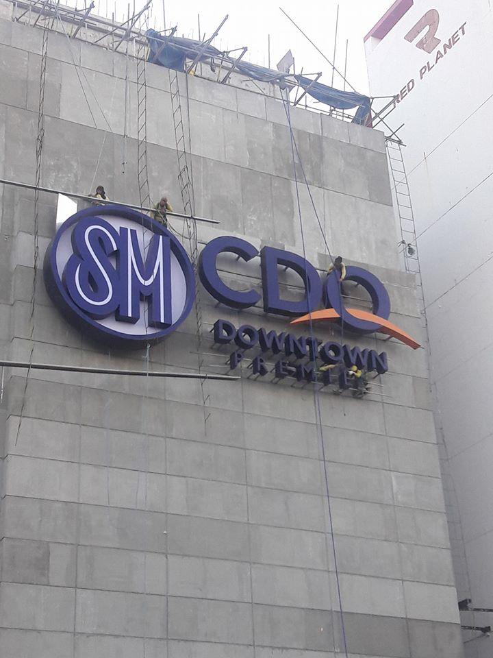 CDO Dev