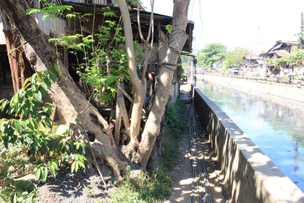Bitan-ag Creek, Cagayan de oro Bitan-ag Cree, CDO Bitan-ag Creek