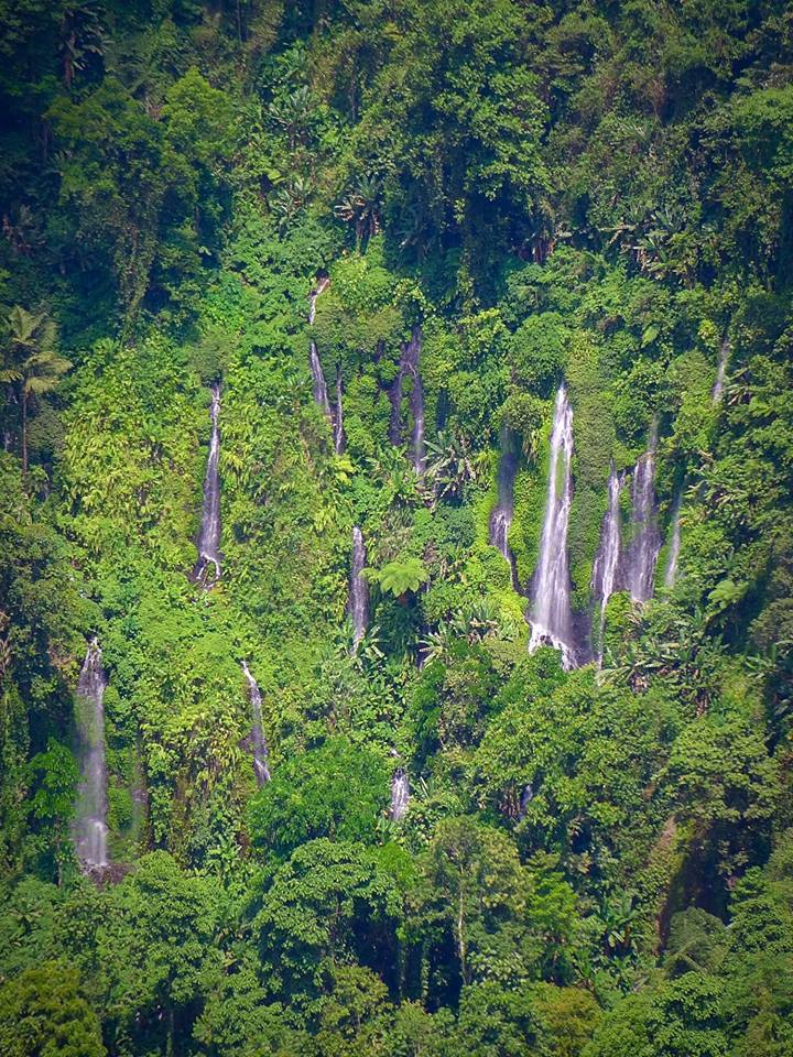 Sinulom Falls Cagayan de Oro, Sinulom Falls, Sinulom Falls tourist spots, cagayan de oro, Sinulom Falls talakag, Sinulom Falls tourist destination