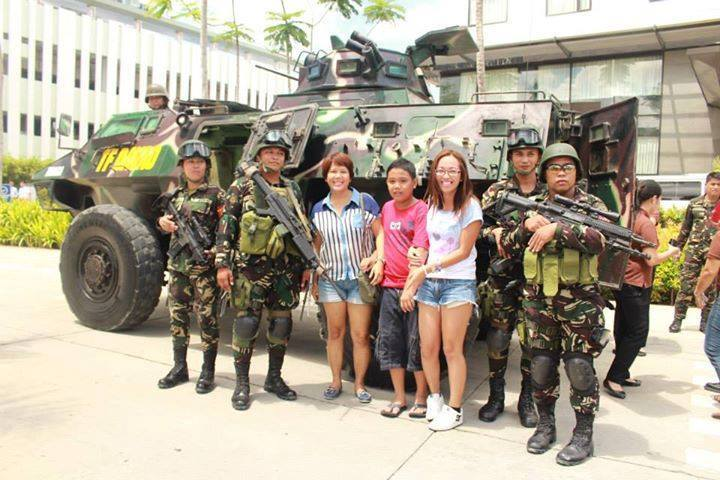 Martial law, Martial law Mindanao, martial law in Marawi, Advantage of Martial law, benefits of martial law, how martial law affect, Martial law in the Philippines