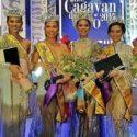 Miss Cagayan de Oro 2017 Katrina Acaylar