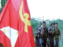 NPA Rebels
