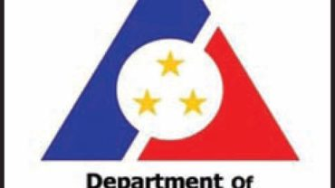 Department of Labor and Employment, Department of Labor and Employment cagayan de oro