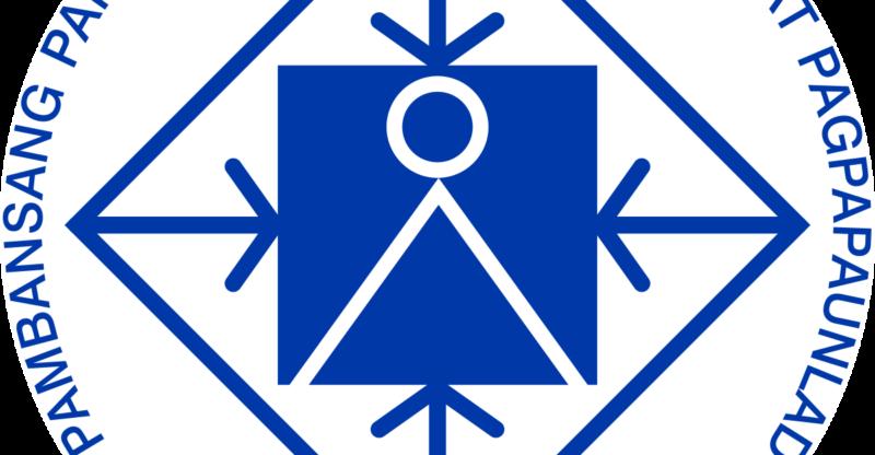 National Economic Development Authority