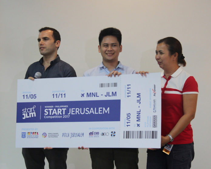 Cagayan de Oro Startup