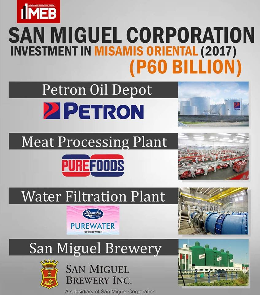 san miguel corporation San miguel corp (smc:phs) forecasts: consensus recommendations, research reports, share price forecasts, dividends, and earning history and estimates.